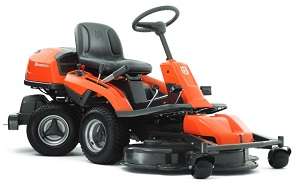 Best Ride On Mower For 5 Acres Mowers For Large Area